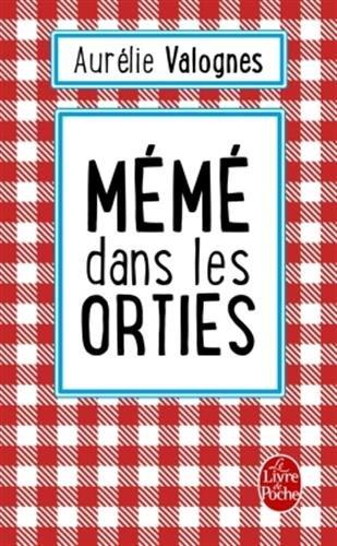 """<a href=""""/node/12091"""">Mémé dans les orties</a>"""