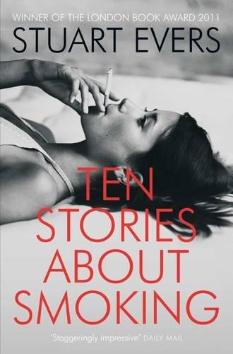 Ten Stories About Smoking