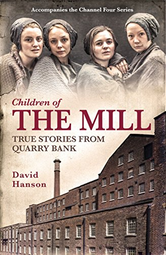children-of-the-mill-true-stories-from-quarry-bank