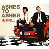 Ashes To Ashes - Volume 2