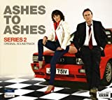 Ashes To Ashes, Vol. 2
