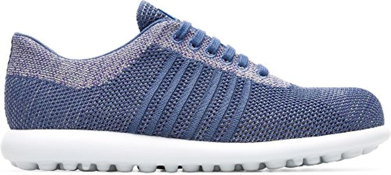 Mr.   Ms. Camper Pelotas XL, scarpe scarpe scarpe da ginnastica Donna Aspetto estetico comfort Forma attuale   Trasporto Veloce  859d6c