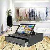 Smart Tablette Système de caisse