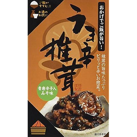 Hotaka ? delizioso riso cibo turista! Cavallo funghi piccanti 100g