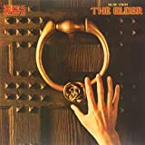 Kiss: Music from 'the Elder' [Vinyl LP] (Vinyl)