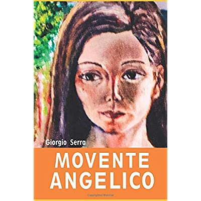 Movente Angelico
