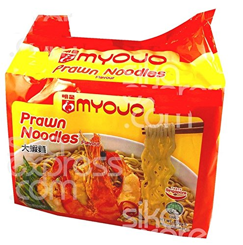 myojo-prawn-noodle-flavour-85g-x-5-packs