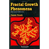 Fractal Growth Phenomena