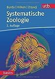 Systematische Zoologie (utb basics, Band 3119) - Hynek Burda