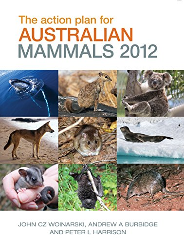 the-action-plan-for-australian-mammals-2012