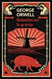 ISBN 8499890954