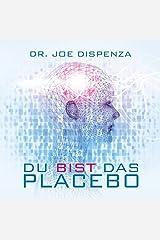 Du bist das Placebo Audio CD