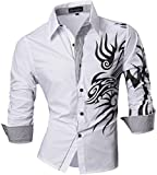Men stylish Long Sleeve Slim Fit Shirt Usa Slim Fit Size Available: S M L XL XXL Size _ _ _ Chest _ _ _ Length _ _ _ Shoulder _ _ _ Sleeve Usa s _ _ 39inch _ _ _ 27inch _ _ _ 16inch _ _ _ _ 24inch Usa M _ _ 40inch _ _ _ 28inch _ _ _ 16.5inch ...