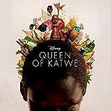 Queen of Katwe [Import allemand]