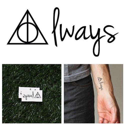 tattify-tatouages-temporaires-reliques-de-la-mort-aprs-tout-ce-temps-set-de-2