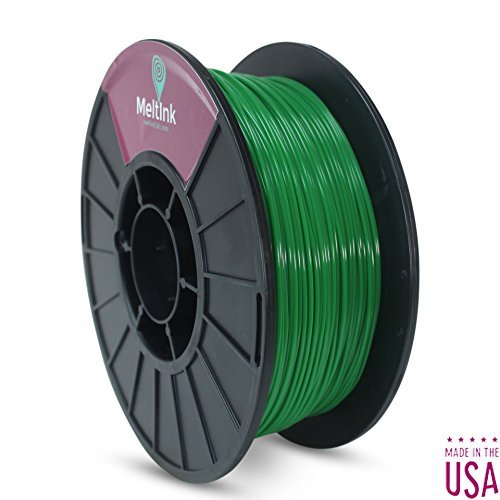 Practical 3dpremium Printer Filament Supplies Pla Non-toxic Material Net Weight 1kg 1.75mm Computers/tablets & Networking 3d Printers & Supplies