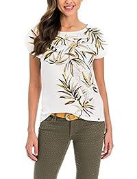 21edcccf5da9d Amazon.fr   Salsa - T-shirts   T-shirts et tops   Vêtements