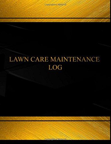 lawn-care-maintenance-log-book-journal-125-pgs-85-x-11-inches-lawn-care-maintenance-logbook-black-co