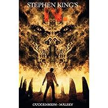 Stephen Kings N.