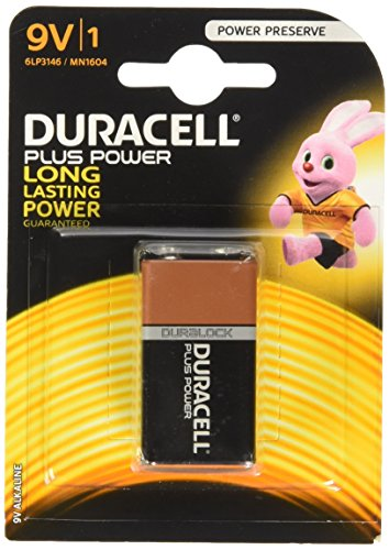 duracell-plus-power-pilas-lr61-alkaline-9-v