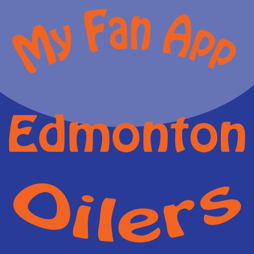 my-fan-app-edmonton-oilers