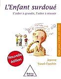 Lire le livre Enfant surdoué (Guides pour gratuit