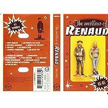 The Meilleur Of Renaud (Best Of)