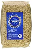 Davert Reis Thaibonnet extra lang, 2er Pack (2 x 1 kg) - Bio