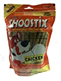#4: Choostix Chicken Dog Treat, 450g