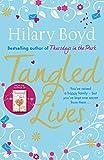 Image de Tangled Lives (English Edition)