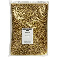 Eder Gewürze - Pinienkerne - 1 kg Gewürze, 1er Pack (1 x 1 kg)