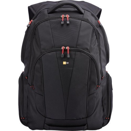 full-feature-prof-sport-156-backpack
