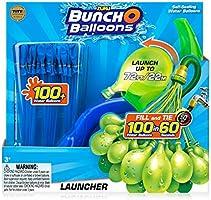 Zuru - Bunch o Balloons, 100 Wasserbomben