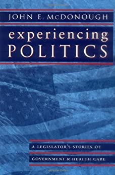 ebook Persons, Identity, and Political Theory: A Defense of Rawlsian Political Identity