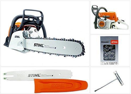 stihl-ms-251-trononneuse-avec-une-longueur-de-coupe-de-35-cm-paisseur-de-la-chane-13-mm