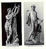 Image de Der Antikengarten der del Bufalo bei der Fontana Trevi. - Goethert, Klaus P: Leihgaben und