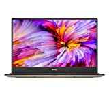 Dell XPS 13 9360 PC portable 13,3 QHD Argent...