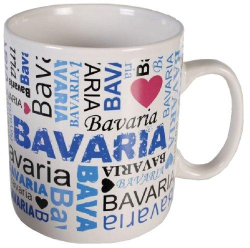 the-ultimate-xxl-bavaria-taza-con-asa-075-l-tamano-xxl-diseno-de-bavaria