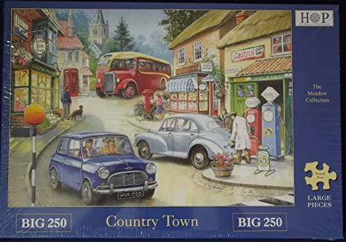 big-grande-250-puzzle-pays-ville-country-town