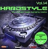 Hardstyle Vol.14
