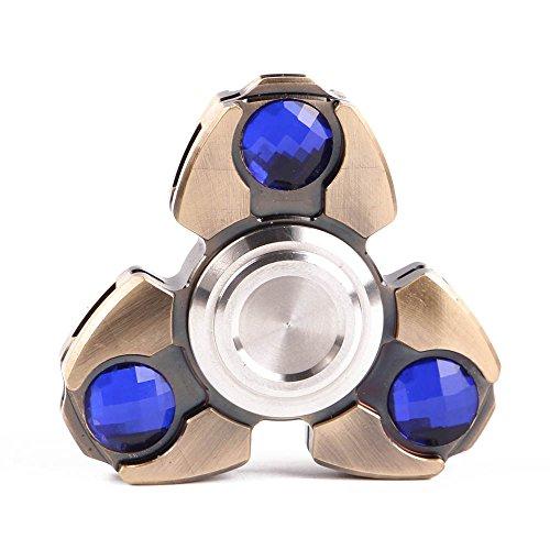 fidget-finger-spinner-a-main-edc-focus-stress-anxiete-relief-jouet-cube-de-la-main-durable-100-laito