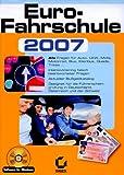 Produkt-Bild: Euro-Fahrschule 2007