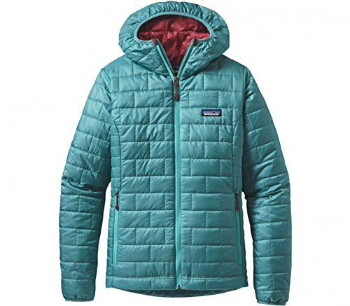 damen-outdoor-jacke-patagonia-nano-puff-hooded-outdoorjacke