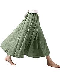 1c48942f488e9 Suchergebnis auf Amazon.de für: Italienisch - Knielang / Röcke ...