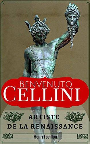 benvenuto-cellini-annot-illustr-artiste-de-la-renaissance