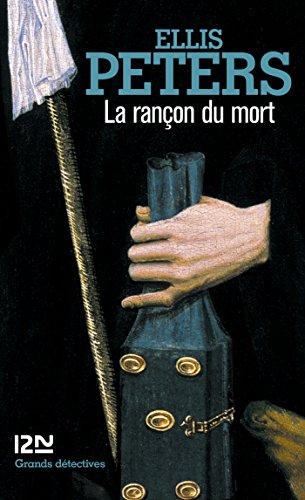 La rançon du mort (French Edition)
