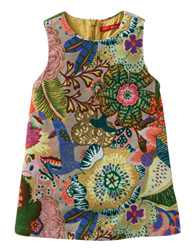 oilily-mdchen-kleid-dounja-sleeveless-dress-gr-86-mehrfarbig-green-79