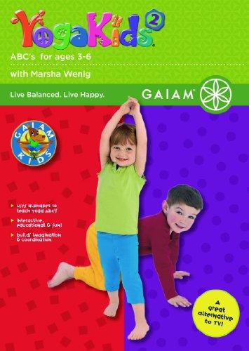 gaiam-kids-yogakids-2-abcs-import-usa-zone-1