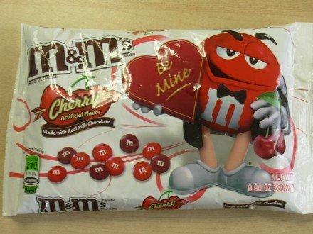 mms-cherry-1-x-2807g-bag-mms-american-import