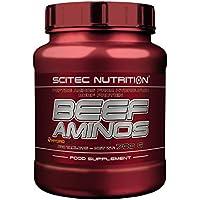Beef Aminos 500 tabs